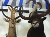 musee-chasse-nature-trophees