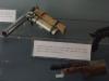 armes-a-feu-artisanales