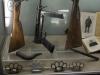 cosa-nostra-armes