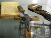 poignard-crucifix