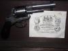 holmes-revolver