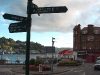 oban-direction