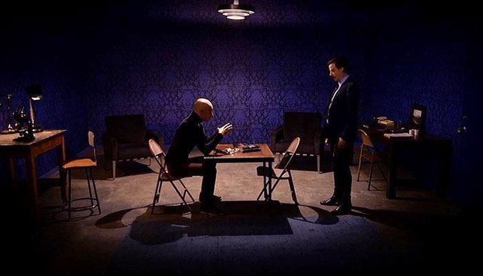 Powers-1x1-Royalle-Simons