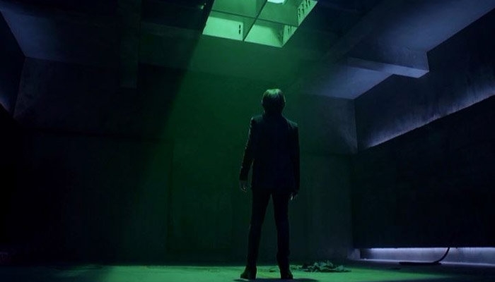 Powers-1x4-1x5-Royalle-bunker