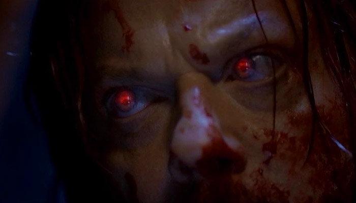 Powers-1x5-Big-Bad-Wolfe