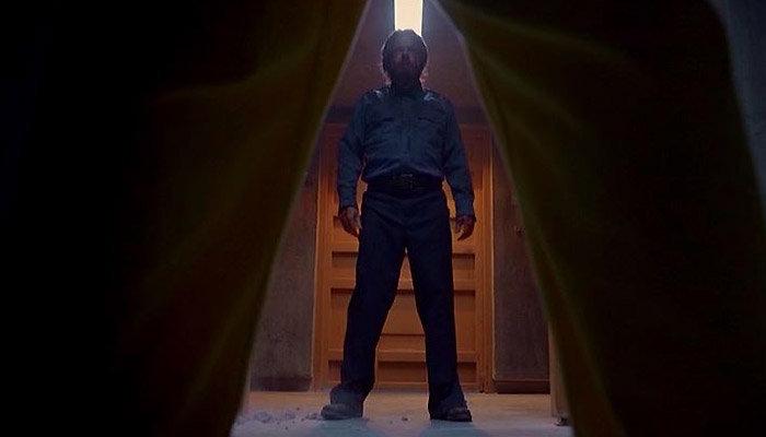 Powers-1x5-Wolfe