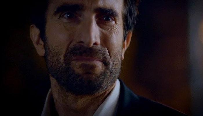Powers-1x1-Christian-Walker