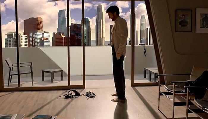 Powers-1x1-Walker-Diamond