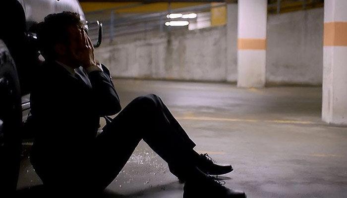 Powers-1x1-Walker