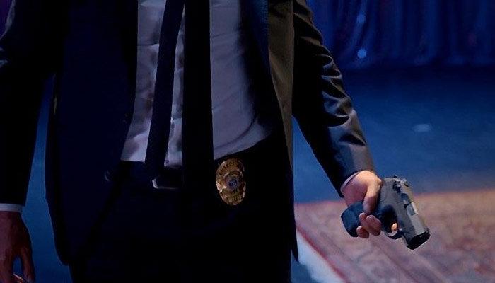 Powers-1x8-Walker-impuissant