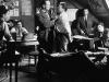 quai-orfevres-clouzot-interrogatoire