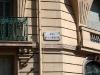 rue-la-buffa_1