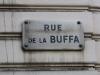 rue-la-buffa_3