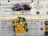 San-Michele-crematorio