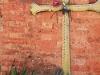 San-Michele-cross