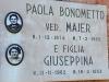 San-Michele-paola-giuseppina