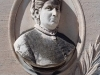 San-Michele-portrait-femme