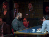 serie-netflix-criminal_UK_1x3_010