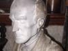statue-sherlock