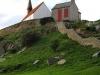 chapelle-Brehat