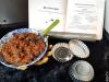 tourtes-à-la-viande_livre-recette