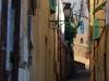 vieille-ville-menton