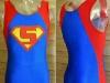 combi-superman