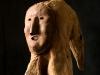 masque-cagoule-executeur