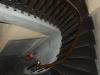 escalier-36-quai-orfevres