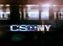 CSI-NY_Generique