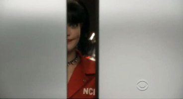 NCIS saison 8 lookbook Abby Sciuto