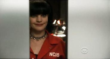 NCIS Saison 8 lookbook Abby Sciuto