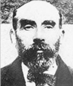 Henri-Desire-Landru