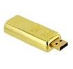 Shopping rentrée : clés USB…