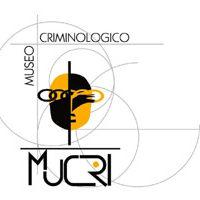 A Rome : visite du Musée de criminologie…