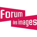 Cycle « Que fait la police ? » du 17 octobre au 30 novembre 2012 au Forum des Images…