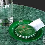 SKTV paie son verre ! L'album photo de l'apéro (4)…