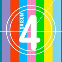Festival « Séries Mania » Saison 4, du 22 au 28 avril 2013 au Forum des images
