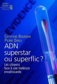 ADN-Superstar-Superflic