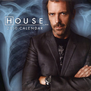 Calendriers-Series-2010