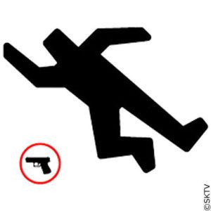 ardoise-sticker-scene-de-crime