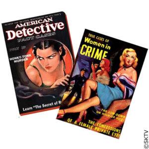 carnets-retro-pulp-fiction