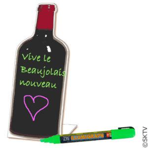 carte-des-vins-3D