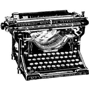 ecrire-pour-la-tele