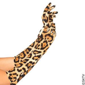 gants-imprime-leopard