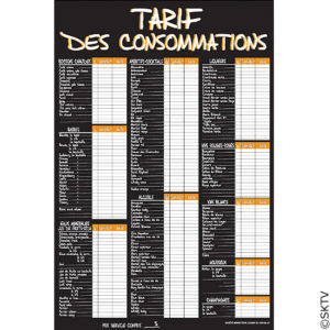 tarif-consommations-bistrot
