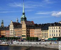 A-faire-a-Stockholm