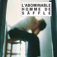 « L'abominable Homme de Säffle », de Maj Sjöwall et Per Wahlöö…