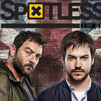 « Spotless », un nouveau « Breaking Bad » ?