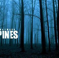 [Ouverture Séries Mania 2015] La première de « Wayward Pines »…